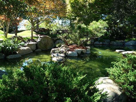 Japanese Botanical Garden San Antonio 301 Moved Permanently
