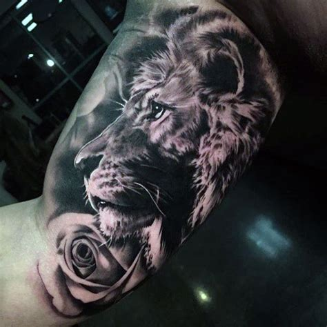 best 25 arm tattoos for 25 best ideas about arm tattoos for on