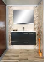 fabricas de azulejos en madrid casa de este alojamiento azulejos en madrid ubeda