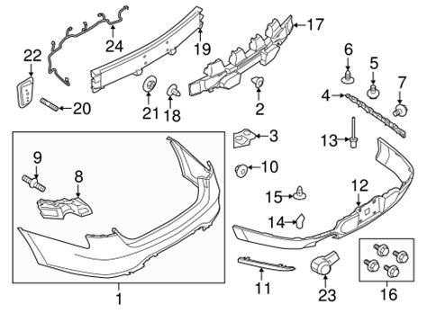 motor auto repair manual 2009 mitsubishi endeavor engine control wiring diagram 2003 ford ba wiring wiring diagram site