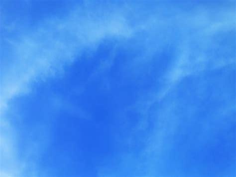 Lu Langit Langit biru langit wallpaper
