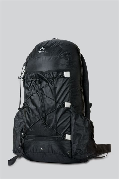 The Medium Daybreak daypack series technical daybreak 17l backpack