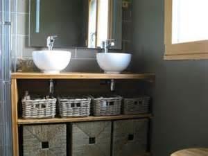 visuel meuble salle de bain fait projets 224