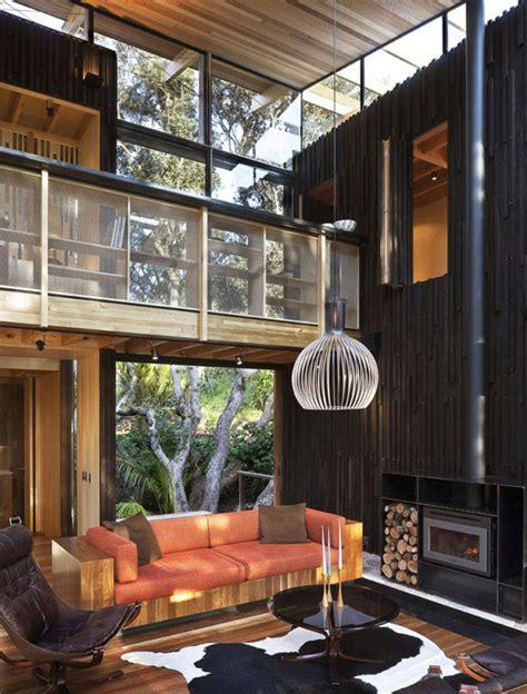 story beach house interiorzine