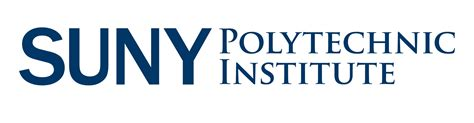 Mba In Technology Management Suny Polytechnic Institute by Suny Polytechnic Institute City Of Rome
