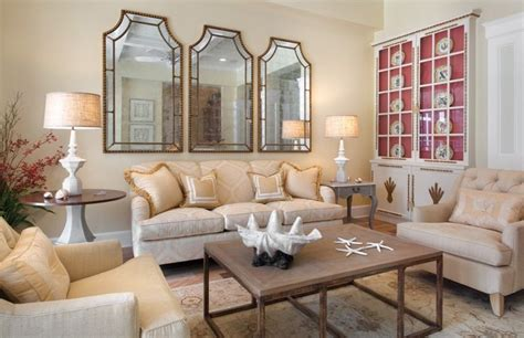 Home Design Center Miromar Florida 17 Best Images About Home Tour Sophistication On