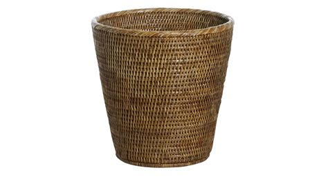 waste paper basket product flamant