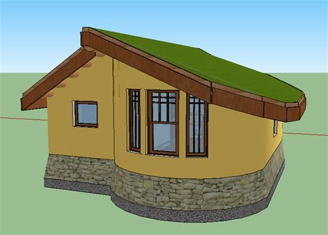 cob house plans building designs this cob house
