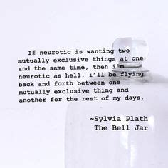 the bell jar themes quotes 1000 images about s y l v i a p l a t h on pinterest