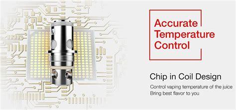 atc chip inductors vaptio s150 atc kit review ecigclick