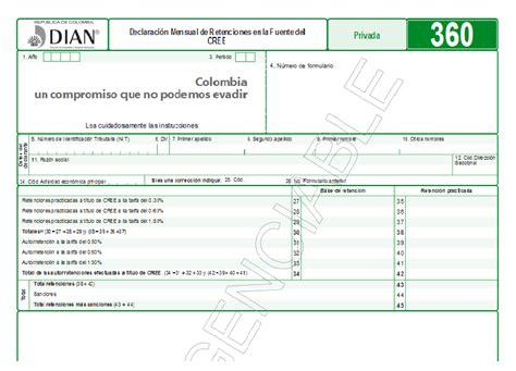 formularios certificados ingresos y retenciones 2015 modelo certificado ingresos 2014 colombia modelos de