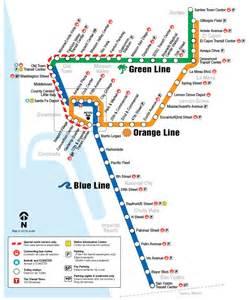 san diego ca trolley coaster and transit