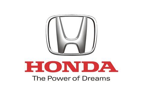 Honda Logo Auto by Honda Car Logo Logo