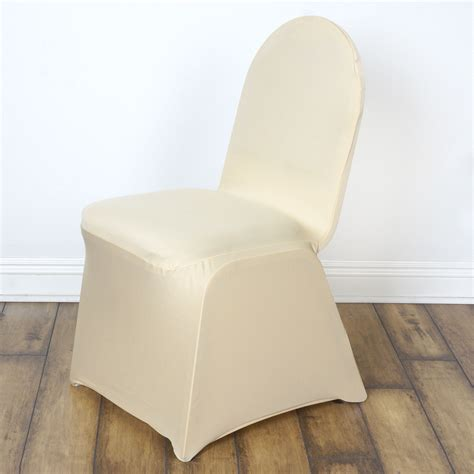 Wedding Chair Covers Wholesale by 200 Pcs Spandex Stretchable Chair Covers Wholesale Wedding