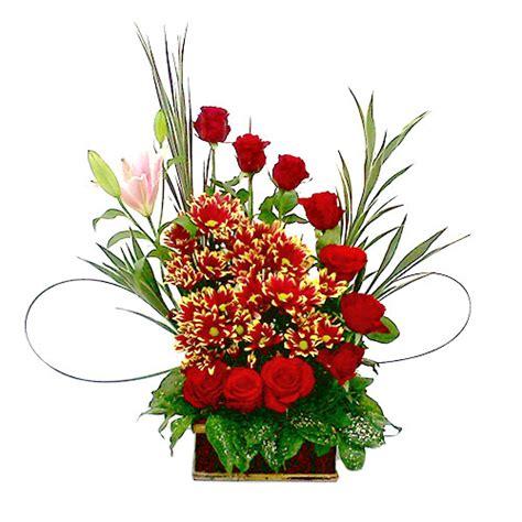 Asoka Top Murah artikel tentang toko bunga bunga jakarta bunga mawar kado