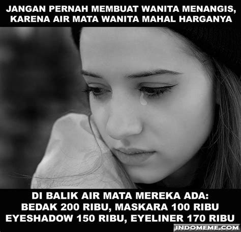 quotes film lucu 1000 images about gambar lucu on pinterest single memes