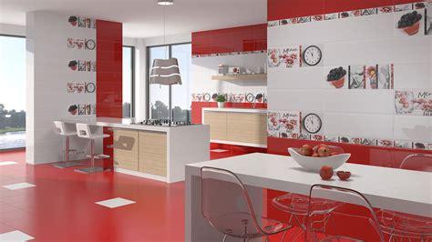 ceramicas para cocinas modernas dise 241 o en cer 225 mica de cocinas noor