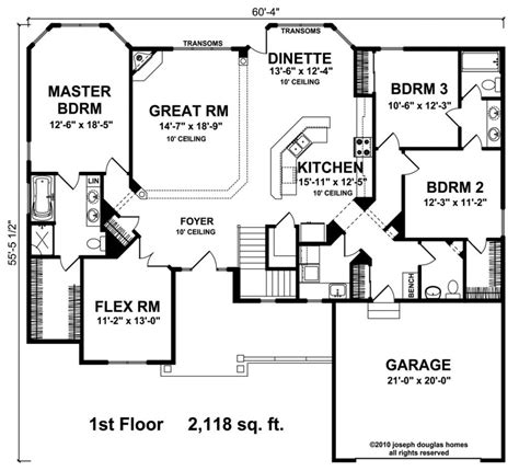 jack and jill floor plans 3 bedroom house plans with jack and jill bathroom arts