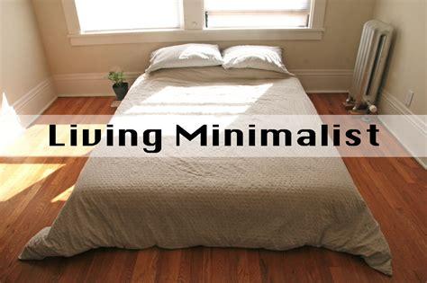 minimalistisch wohnen ellies a minimalist lifestyle