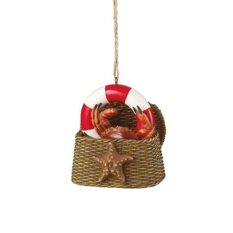 food themed christmas ornaments