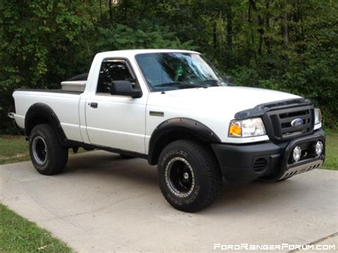 ford forum enthusiast forums for ford owners ford ranger forum forums for ford ranger enthusiasts