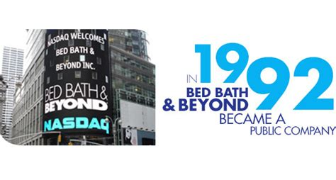 bed bath and beyond hiring bed bath and beyond credit card apply in bed bath and