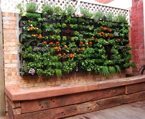 10 Garden Ideas For Small Spaces Ward Log Homes Ideas For Small Garden Spaces