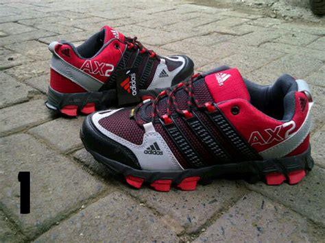 Sepatu Adidas Ax2 By Cyber Store by Sepatu Adidas Ax2 Original
