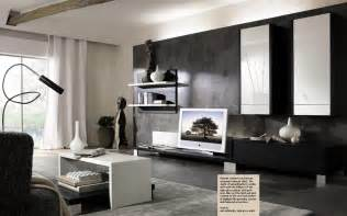 Livingroom Idea by Stylish Living Room Sets From Huelsta