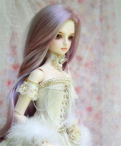 wallpaper whatsapp barbie barbie dolls girl hd wallpapers whatsapp dp and fb
