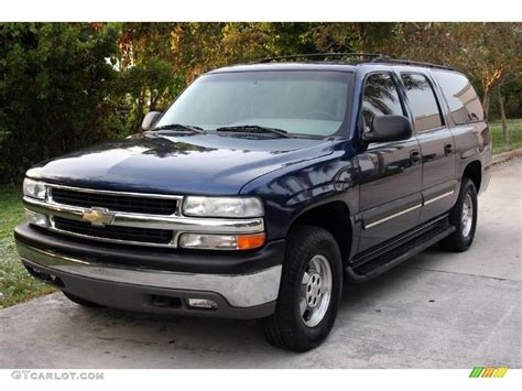 2002 chevrolet tahoe information and photos momentcar 2002 chevrolet suburban information and photos momentcar