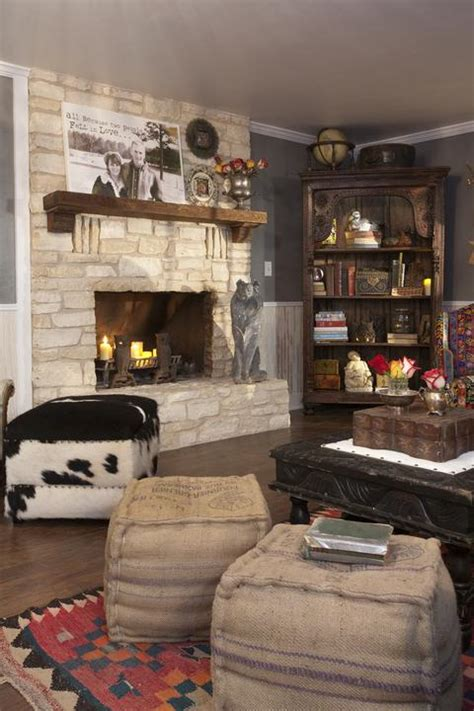 gypsy living room junk gypsies 113 10 v p jpg 480 215 720 pixels for the house