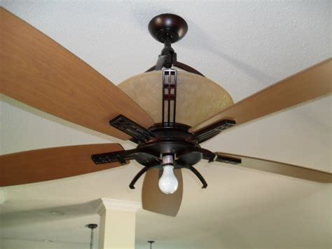 home depot outdoor ceiling fans with light hton bay ceiling fans oscillating fan wiring diagram