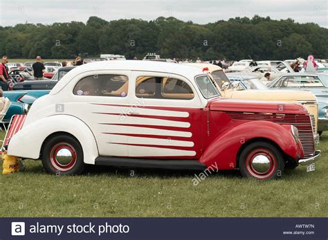 car on pinterest 99 pins sexy car paint jobs pictures to pin on pinterest pinsdaddy