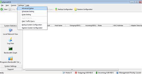 tutorial netcut tutorial cara menggunakan p2pover untuk memutuskan