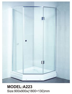 Cheap Corner Shower Enclosures by Get Cheap Corner Shower Enclosures Aliexpress