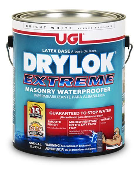 drylock basement wall paint drylok paint basement walls home design