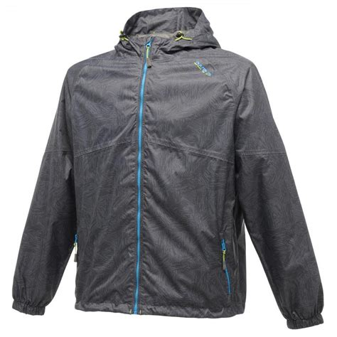 lightweight waterproof cycling jacket mens dare2b boosted cycling jacket lightweight breathable