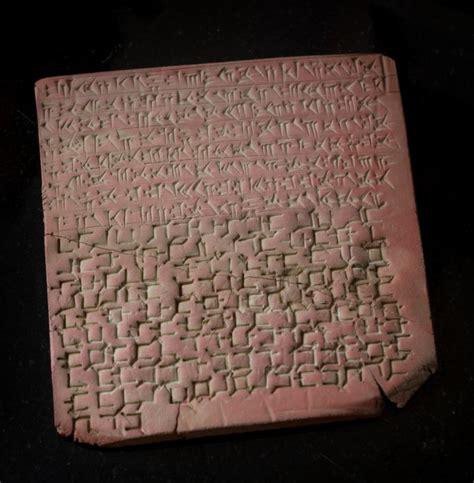 rosetta stone tablet piratevikingstudio jeff scarisbrick wright deviantart