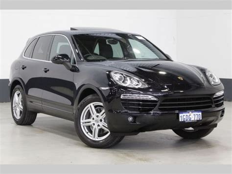porsche cayenne 7 seater price price specs and