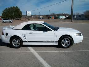 2002 ford mustang pictures cargurus