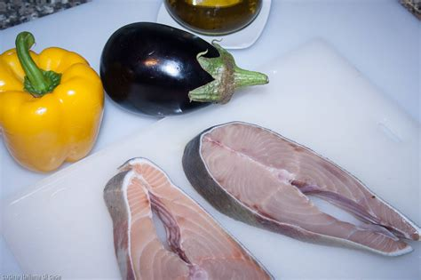 cucinare salmone affumicato salmone fresco e affumicato ricette di cucina