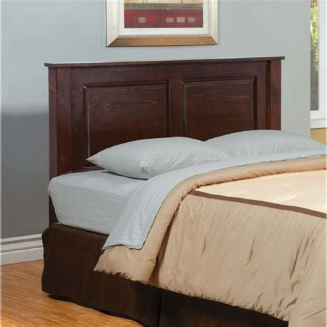 california king headboards only furniture of america legales california king panel