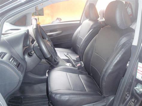 fundas de asientos para autos fundas para asientos de autos buen trabajo