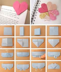 Paper Crafts Step By Step - how to make origami paper craft ideas step by step step