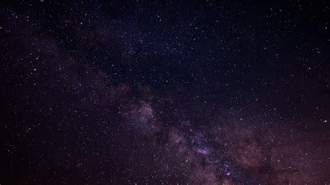 galaxy wallpaper dark wallpaper for desktop laptop ni76 space star night
