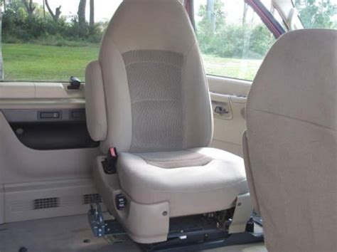 handicap car seat how transfer seats help the disabled driver driving with