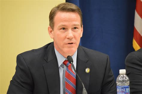 Ohio Federal Court Search Federal Court Says Husted Can T Remove Ohio Voters Because Of Inactivity Wksu