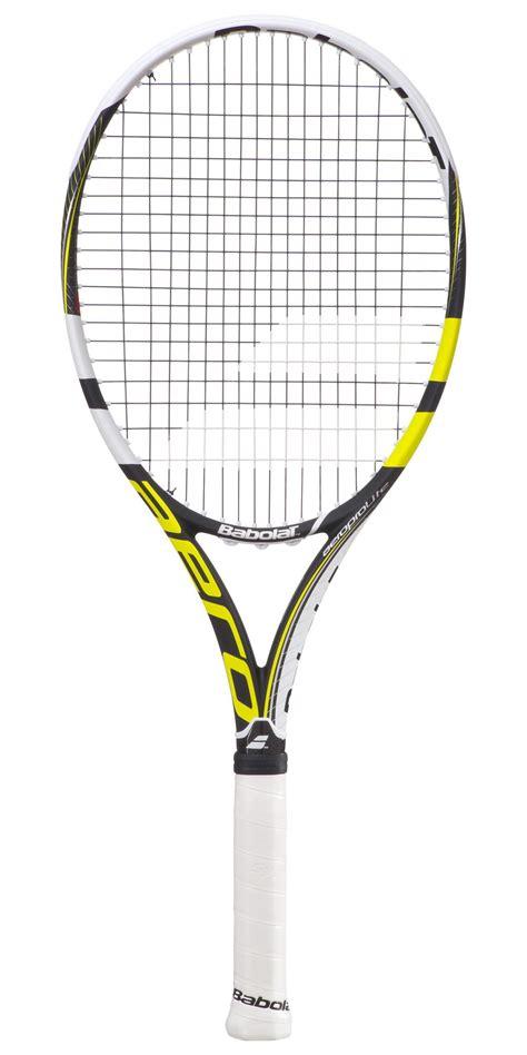 babolat lite babolat aeropro lite tennis racket tennisnuts
