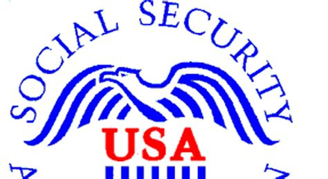 Social Security Office Kent Wa by Social Security Offices
